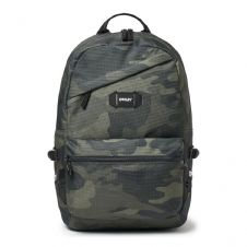 Oakley FW19 Lifestyle Street Backpack (Core Camo)